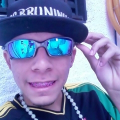 Mc Bruninho Ds