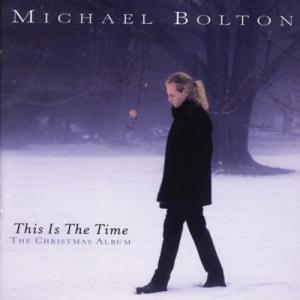 Michael Bolton - VAGALUME
