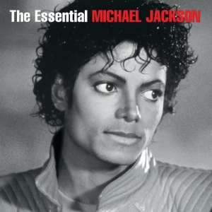 Essential Michael Jackson