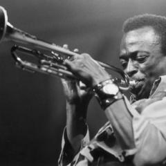 Miles Davis - VAGALUME