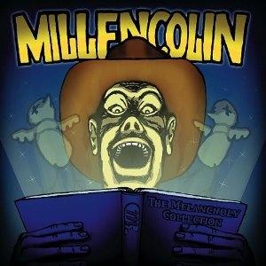 musicas do millencolin
