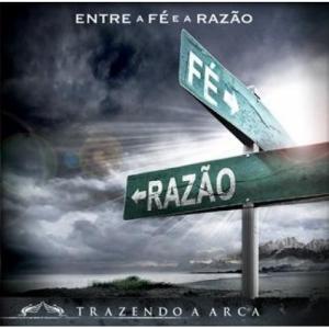 MINISTERIO BAIXAR A TRAZENDO COMPLETO ARCA CD