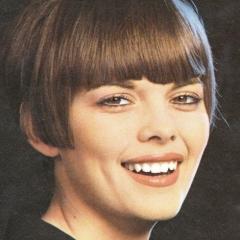 Mireille Mathieu Vagalume