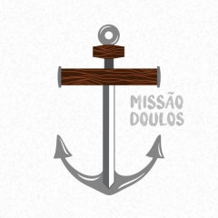 Missão Doulos