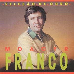 MOACYR FRANCO BAIXAR INFINITO MUSICA AMOR