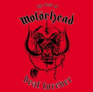 Motörhead - VAGALUME