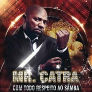 OUVIR MC CATRA E BAIXAR DO PARA MUSICAS