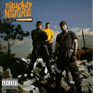 Naughty By Nature Videos