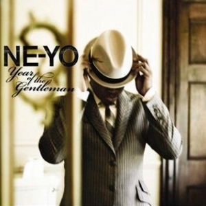 Stress relief ne-yo lyrics sexy love lyrics