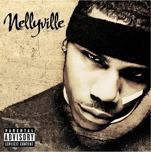 nelly - l.a.feat.snoop dogg & nate dogg
