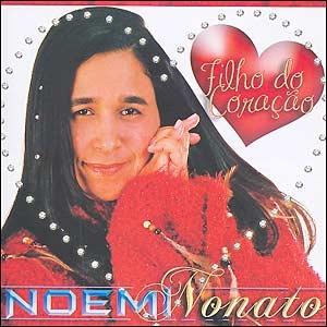 NONATO NOEMI MUSICA PASSARO BAIXAR FERIDO