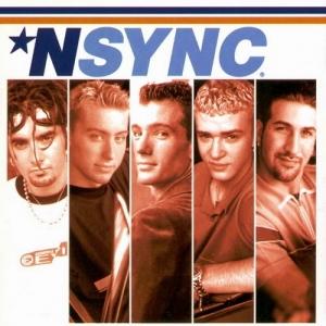 musicas do nsync