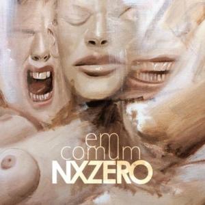 PARALELO BAIXAR PROJETO PC CD ZERO NX