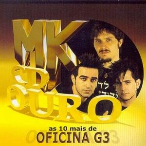 MYSELF BAIXAR G3 OFICINA A MUSICA SAVE FROM ME