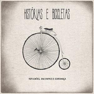 BICICLETAS OFICINA CD O BAIXAR E HISTORIAS G3