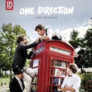 One Direction - VAGALUME