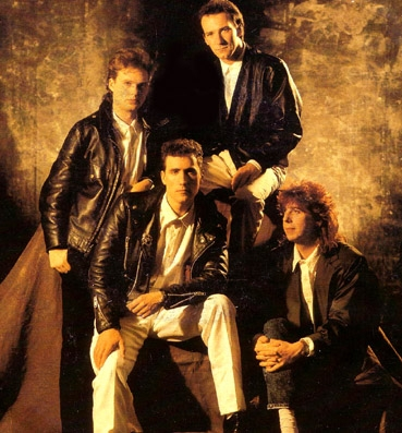 orchestral-manoeuvres-in-the-dark-o-m-d - Fotos