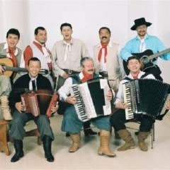 NOVA BOTA MUSICA BAIXAR MONARCAS DE OS