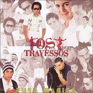 OS GRATIS TRAVESSOS BAIXAR MP3 BUSCADOR MUSICAS