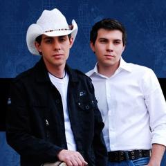 OTÁVIO AUGUSTO & GABRIEL