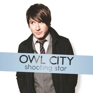 Owl City - VAGALUME