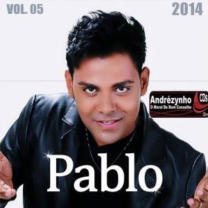 DE PECADO CD DO DE AMOR BAIXAR ARROCHA PABLO