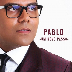 gratis o novo cd de pablo do arrocha 2013