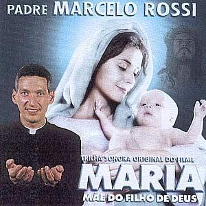 EU TANTO PADRE ROSSI MARCELO MUSICA BAIXAR TE AMO MP3