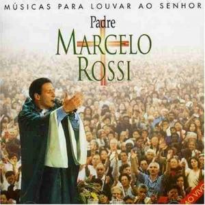 TRAICOEIRA MUSICA GRATUITO NOITE DOWNLOAD