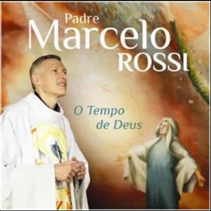 PAI ROSSI BAIXAR MARCELO NOSSO PADRE CANTADO