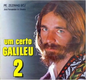 QUIETUDE CD BAIXAR ZEZINHO PADRE