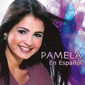 ESTRELAS AS MUSICA PAMELA BAIXAR CONTAR GRATIS