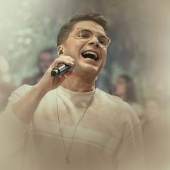 Paulo Cesar Baruk Vagalume