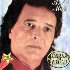 PAULO DE PAULA