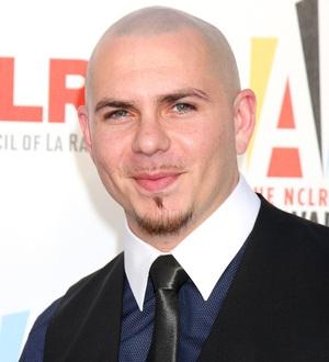 Novo álbum de Pitbull terá colaborações de Jason Derulo, Chris Brown e Jennifer Lopez