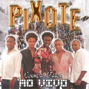 2012 BAIXAR CD GRATIS DA DO INIMIGOS HP