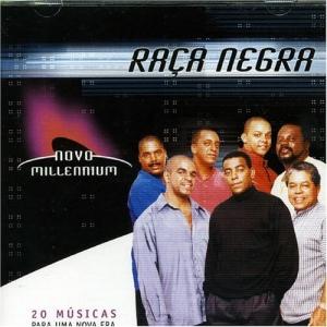 QUINTO NAIPE CD BAIXAR