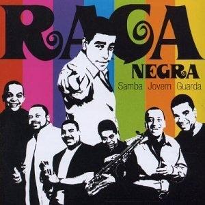 Raça Negra - VAGALUME ca1e41d2aef30