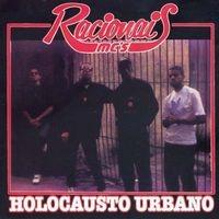 LOKA 3 VIDA CD PARTE RACIONAIS BAIXAR
