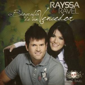 DE CD GRATUITO DOWNLOAD E RAVEL RAYSSA DEUS MILAGRES