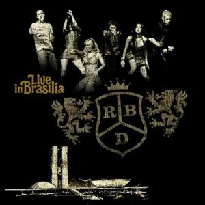 RBD ADEUS DVD O DE BAIXAR