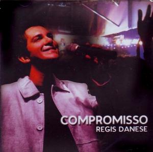 REGIS PLAYBACK BAIXAR DE DANESE CD NOVO TUDO