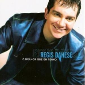 BAIXAR DANESE CD REGIS GOSPEL 2010