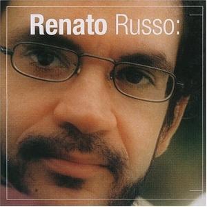 RUSSO DUETOS BAIXAR CD RENATO
