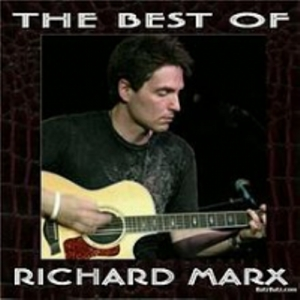 The Best of Richard Marx