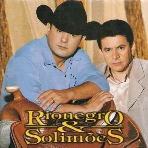 NEGRA BAIXAR 2012 CD RIO GRATIS SOLIMOES E