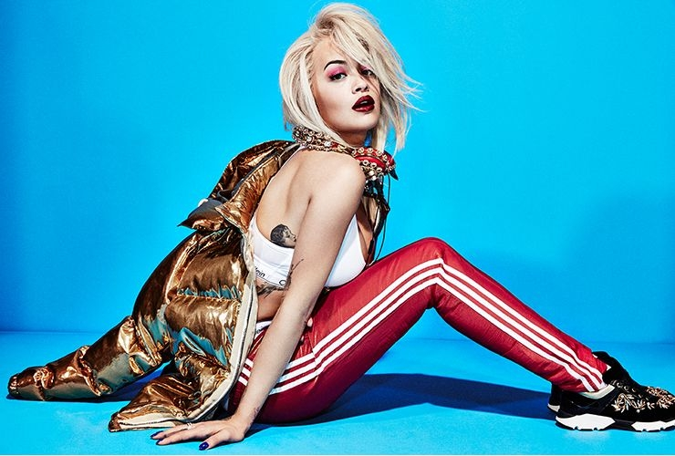 ora single guys When did rita start dating andrew  rita ora has been linked to a string of famous men what has rita said about andrew and has she been keeping him secret.