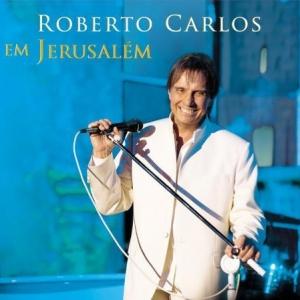 ROBERTO DE CARLOS MUSICA CAMINHONEIRO BAIXAR VELHO