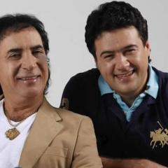ROBERTO & MEIRINHO
