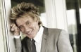 rod-stewart - Fotos